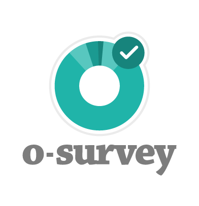 Software for online surveys, live customers surveys, online survey